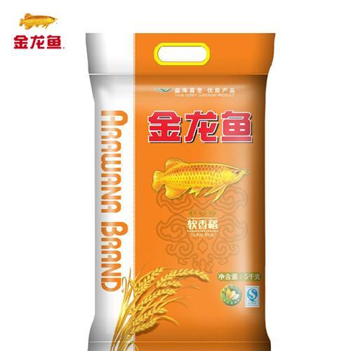中秋粮油团购电话_河南新品食用油供应
