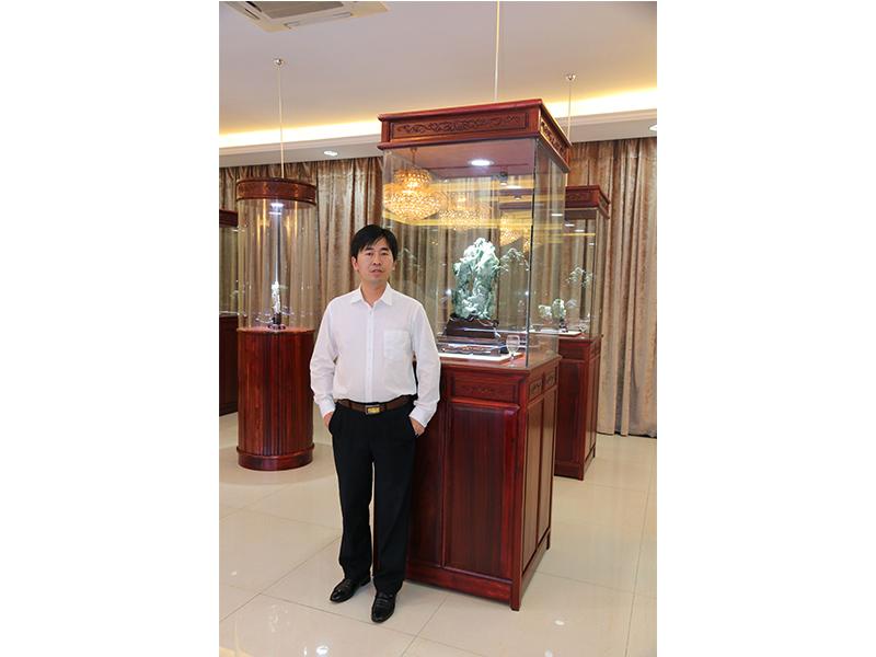 专业珠宝鉴定-江苏翡翠雕刻工艺品市场价格