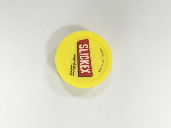 马克杯表面移印加工-提供专业的移印丝印加工