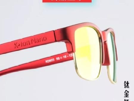 保健眼镜公司,推荐建平县红山新康立-四平保健眼镜价格