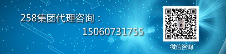 实力可靠的商务卫士哪里有提供,萍乡商务卫士公司