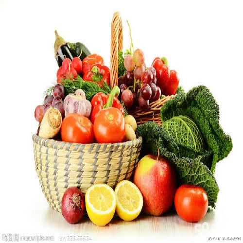 源生农副产品配送哪家好|具有价值的农副产品配送