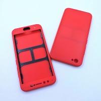 廣州手機布丁套廠家-知名商家為您推薦高品質手機布丁套