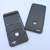 番禺手機布丁套生產商-東莞市劃算的手機布丁套批發