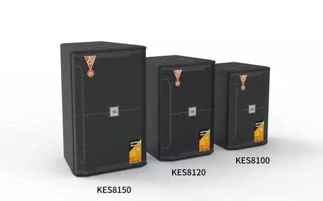 KES8120JBL【音响设备】参数,批发,报价