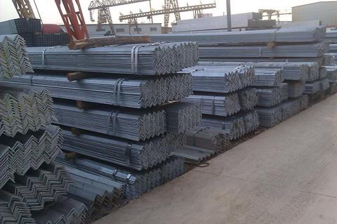 临港-工字钢_优质工字钢,Z型钢,方形钢管