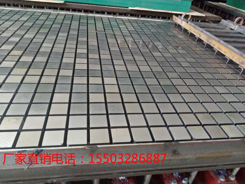 山东玻璃钢模压模具