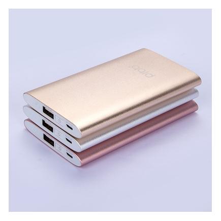江苏移动电源定制-质量好的移动电源品牌推荐