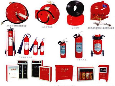 寿光安保器材,寿光保安服装,寿光防雷检测