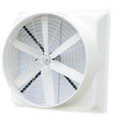 塑钢风机_排风机_负压风机_排风扇-佛山市土禾有限公司