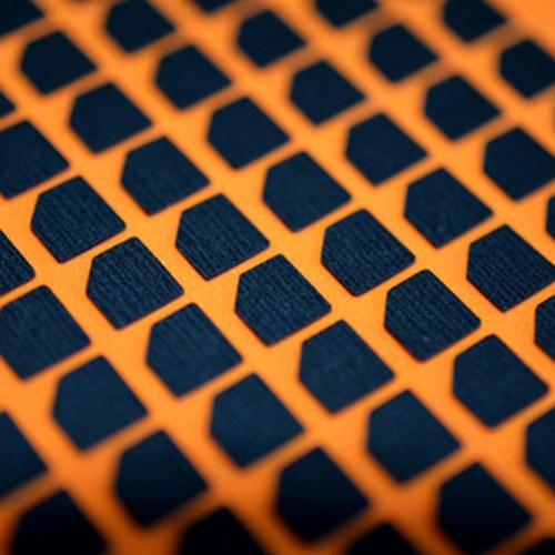 潮州导电泡棉模切-为您推荐专业的导电泡棉模切服务