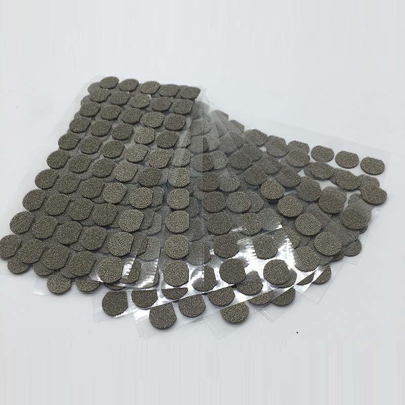 鼎湖保护膜模切-东莞保护膜模切加工公司