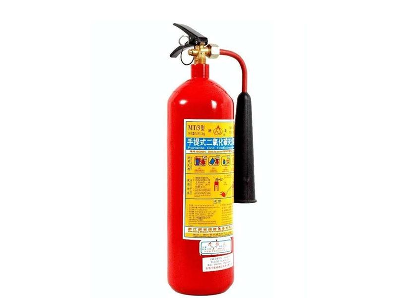 消防器材行情|鑫盾保安器材供应物超所值的消防器材