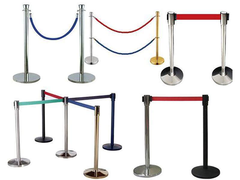 银行护栏厂家,寿光银行护栏,银行护栏