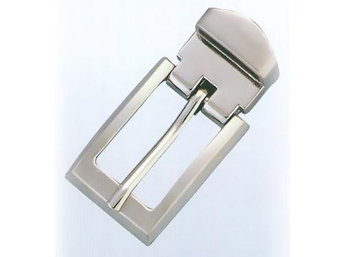 东莞皮带扣厂家_大量供应品质可靠的皮带扣头