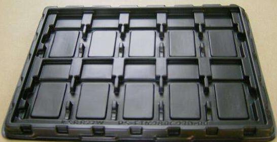深圳有信�u度的厚片吸塑提供商-厚片吸塑�r�X如何