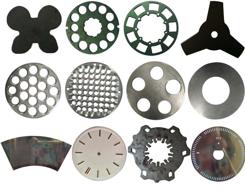 厂家供应双锻薄板精密矫正机、薄板精密校平机整平精度高