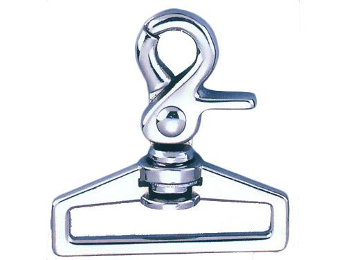 高雄鑰匙扣生產廠家-東莞性價比高的鑰匙扣出售