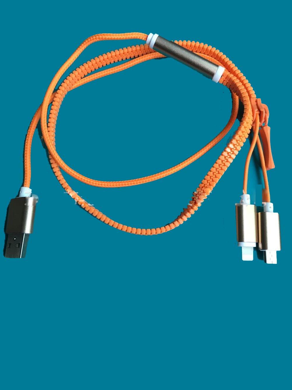 DC充电线厂家批发-销量好的DC充电线生产厂家