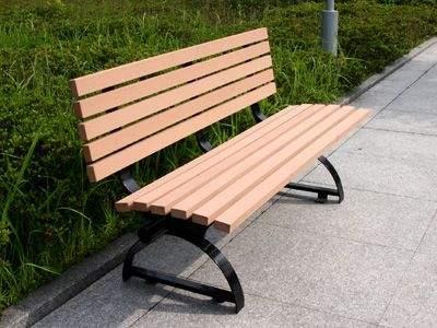 重庆广场休闲椅_室外休闲椅厂家