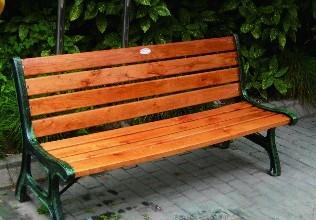 重庆仿古休闲椅|重庆哪里有供应划算的户外休闲椅