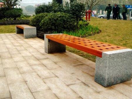 重庆室外休闲椅子-重庆知名的户外休闲椅经销商