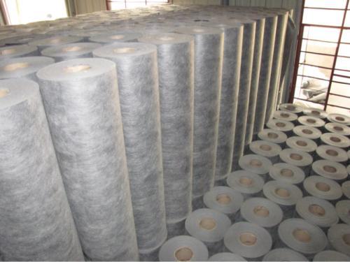 长沙丙纶涤纶丙纶胶粉