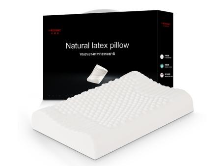 物超所值的尤搏思乳胶枕头就在尤搏思科技-乳胶枕头加盟