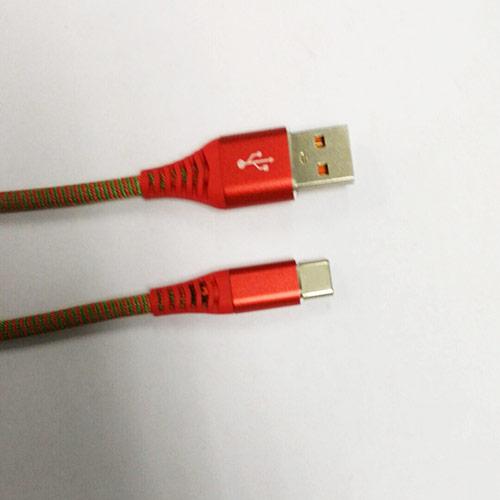 苹果数据连接线