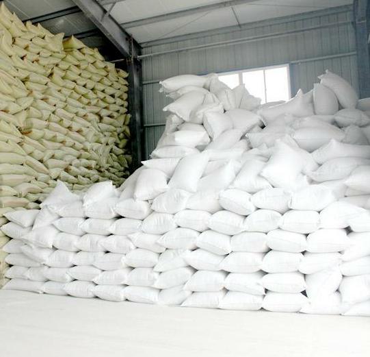 液体过滤专用食品添加剂珍珠岩助滤剂厂家直销