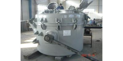 钢水包制造商_新乡专业的钢水包推荐