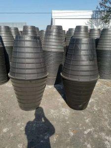 双瓮化粪池专业供应商_河南双瓮化粪池价格