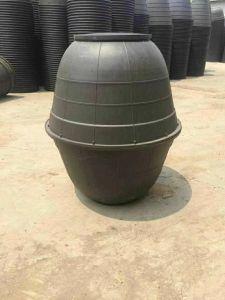 重庆双瓮化粪池 供应河南优质双瓮化粪池