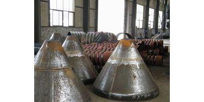 华洋重型好品质高炉出售 钢厂高炉厂家