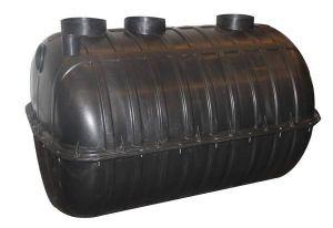 河南塑料化粪池原理-厂家直销河南塑料化粪池