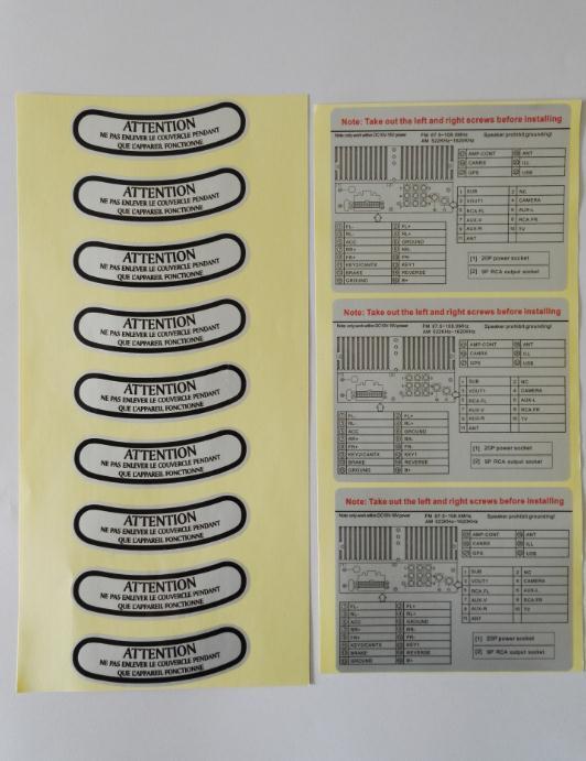 惠州耐高温标签,惠州耐高温标签厂家,惠州耐高温标签批发 行业资讯-惠州市鸿昌达科技有限公司