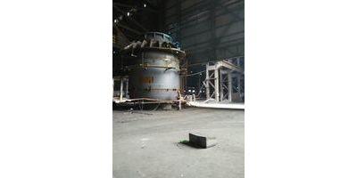 选购价格优惠的转炉就选华洋重型-黑龙江转炉生产厂家