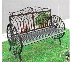 九龙坡区休闲椅价格 重庆市销量好的木质休闲椅生产厂家