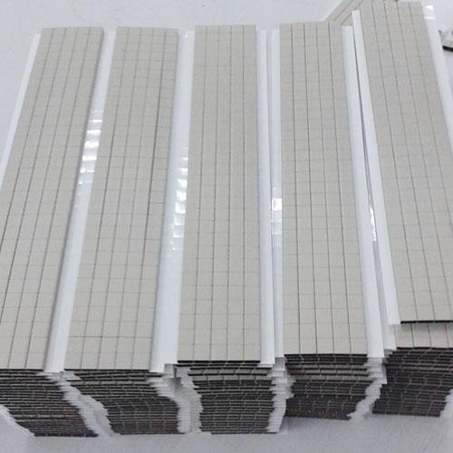 虎門導電泡棉模切-好用的導電泡棉在東莞哪里可以買到
