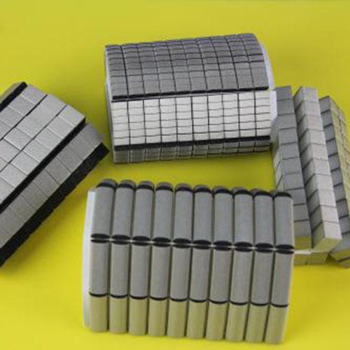 導電海綿沖型_買新款導電泡棉,就選晟萬電子