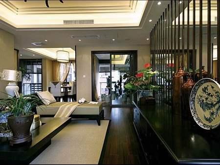 重庆130平米旧房装修,称心的旧房装修设计优选优家馆装饰工程