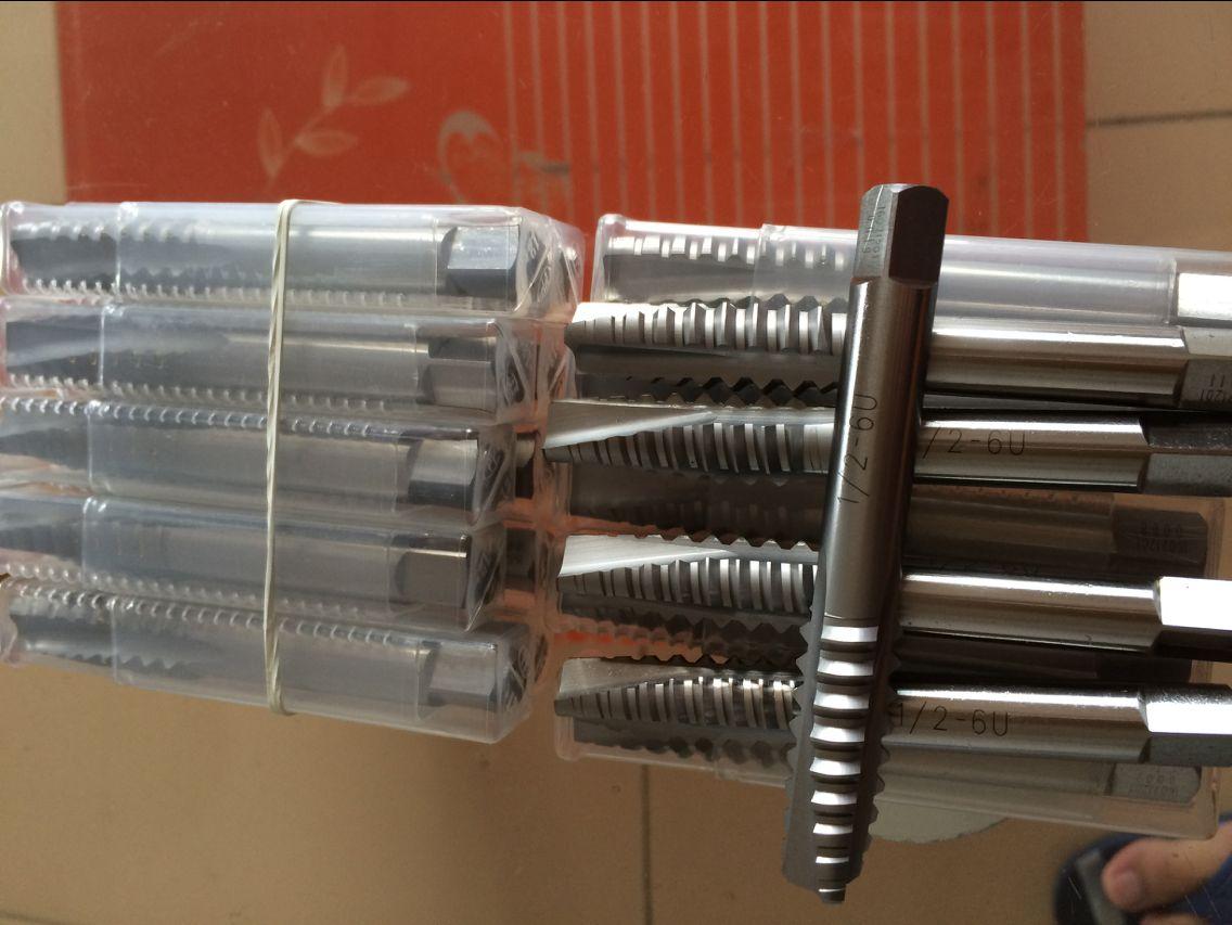 小径丝锥厂商_小柳五金提供品牌好的小径丝锥