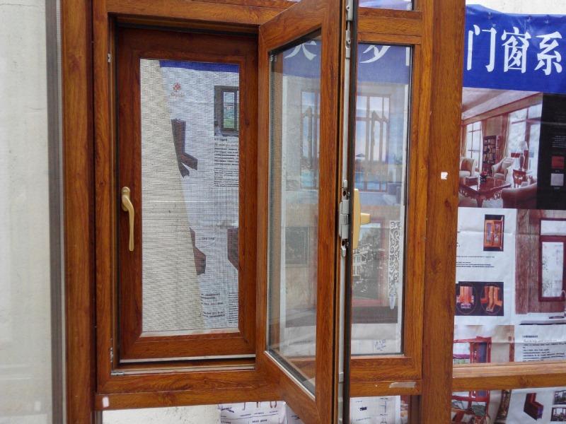 直销金刚网一体窗-大量出售优惠的金刚网一体窗