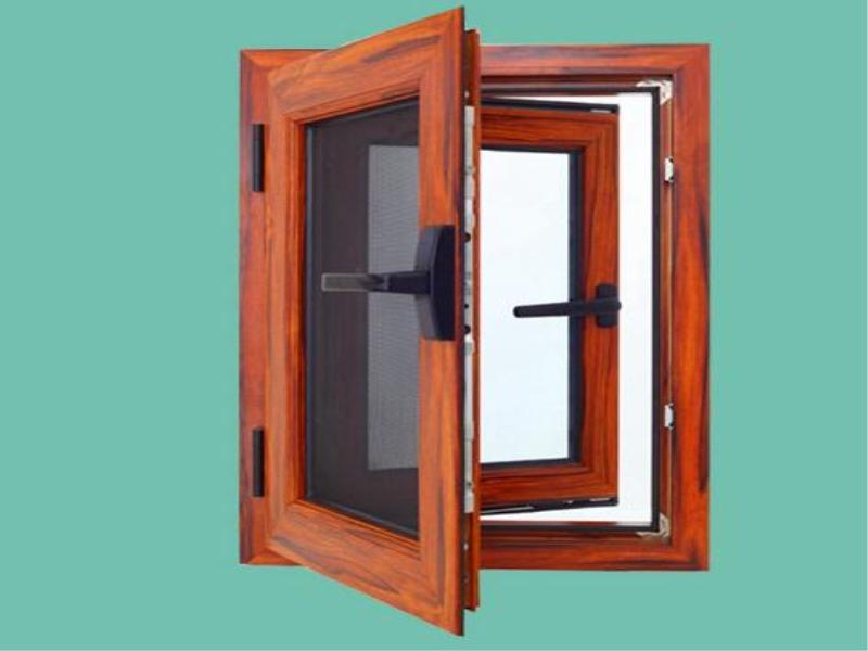 柘縣金剛網一體窗 超值的金剛網一體窗直銷