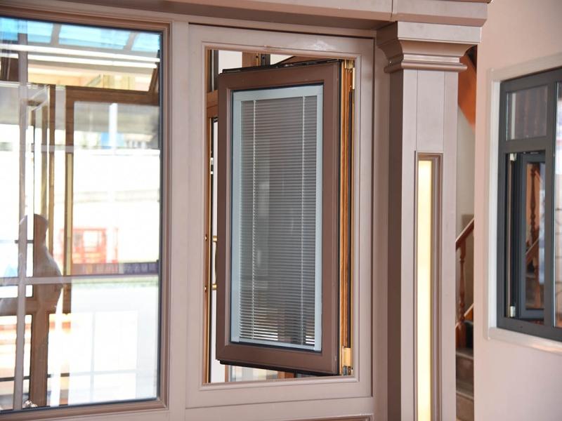 金刚网一体窗厂家直销|供应江苏耐用的金刚网一体窗
