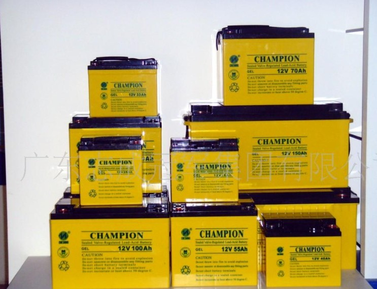 西安ups不间断电源销售公司,西安铅酸蓄电池厂家直销公司