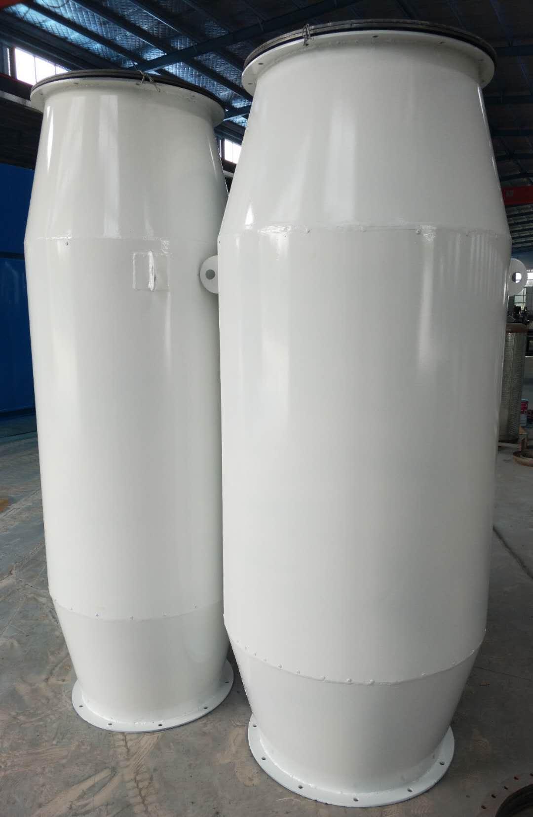 合格的消声器厂家倾情推荐 潍坊消声器多少钱