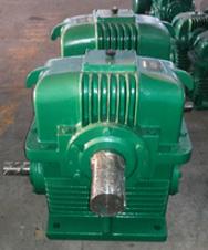 CWU蜗轮减速机-金不换厂家供应