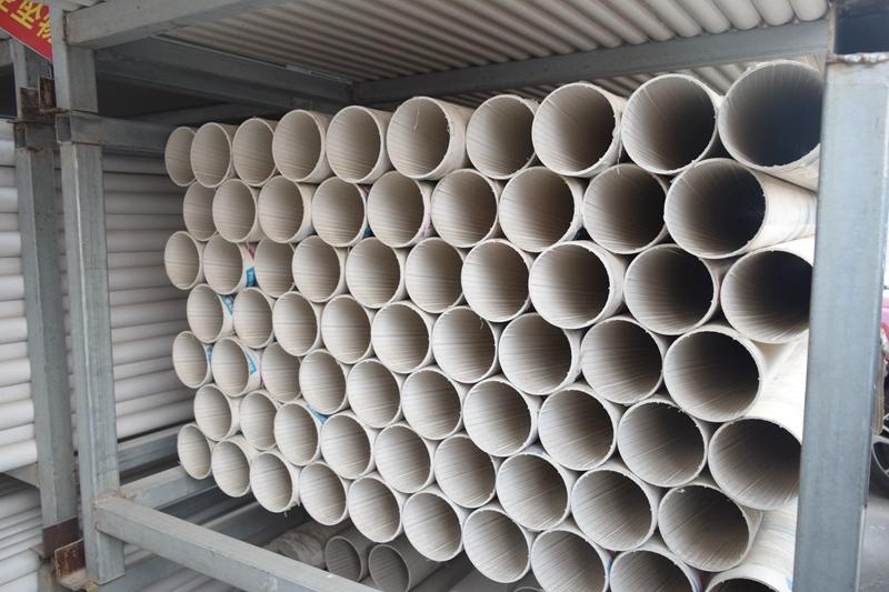 MPP电力管设计,高品质电工穿线管哪里有供应