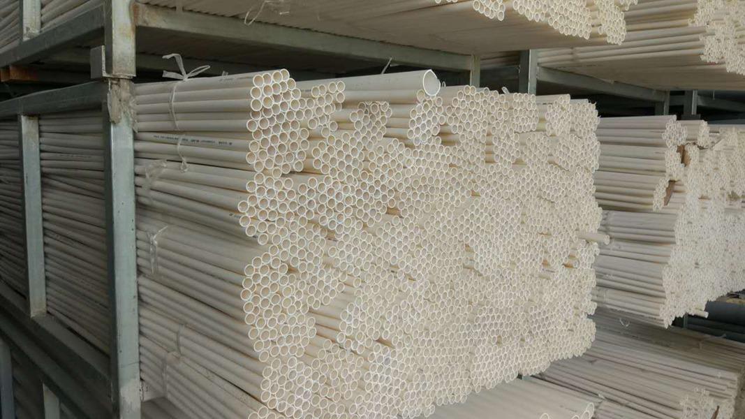 电工穿线管施工-报价合理的电工穿线管推荐